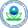 U.S. EPA Region 5 (Great Lakes Region)