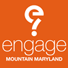 Engage Mountain Maryland