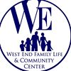 West End Family Life & Community Center
