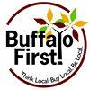Buffalo First!