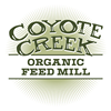 Coyote Creek Organic Feed Mill and Farm