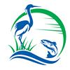 Rivanna Conservation Alliance