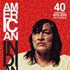 American Indian Film Institute