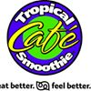 Tropical Smoothie Cafe Cool Springs