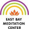East Bay Meditation Center