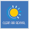 Clean Air Revival