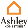 Ashley HomeStore