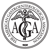 American Gastroenterological Association (AGA)
