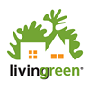 Livingreen's nature friendly services and products in CA and worldwide