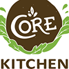 Core Kitchen Oakland