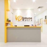 Intune Music
