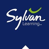 Sylvan of York