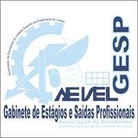 GESP - aeisel