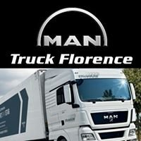 TruckFlorence srl