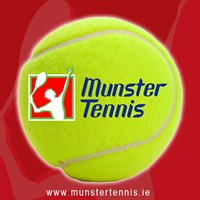 Munster Tennis