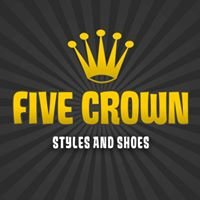 Fivecrown