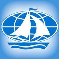 Київський Міський Крейсерський Яхт-Клуб