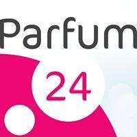 parfum24.lv