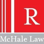 R | McHale Law
