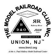 The Model Railroad Club, Inc.
