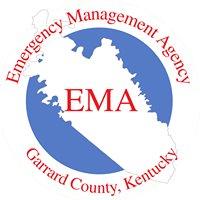 Garrard County EMA/CSEPP