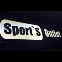 Sports Outlet