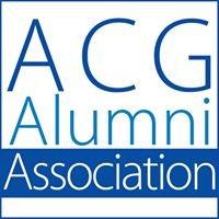 ACG Alumni Association - Σύλλογος Αποφοίτων ACG