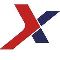Koimex Transport i Spedycja