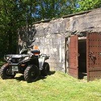 Arrild Traktor & Maskinservice