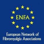 European Network of Fibromyalgia Associations
