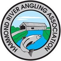 Hammond River Angling Association
