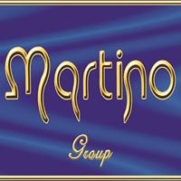 Martino Group Gioiellerie