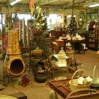 The Loose Caboose Garden Center & Gift Emporium