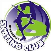 Kindersley Skating Club