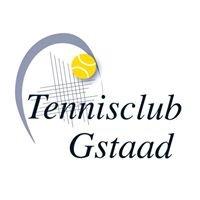 TC Gstaad