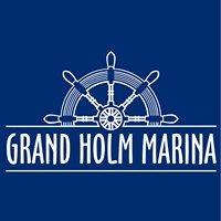 Grand Holm Marina