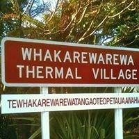 Kohatu Ataahua