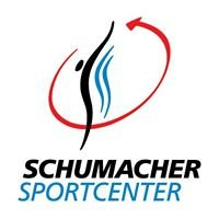Sportcenter Schumacher
