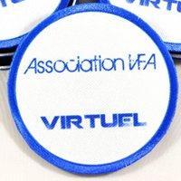 Virtual Flying Association