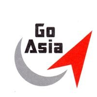 Goasia Taiwan