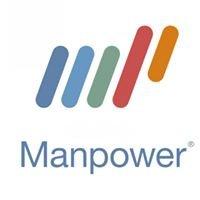 Manpower of Altoona