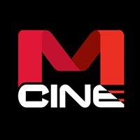 MCine