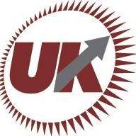 UK Insurance Brokers