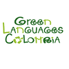 Green languages Colombia