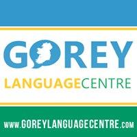 Gorey Language Centre