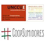 Unión de Cooperativas de Consumidores y Usuarios de España