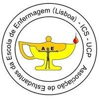 Associação de Estudantes da Escola de Enfermagem de Lisboa - ICS - UCP