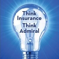Admiral Insurance Brokerage Corp.