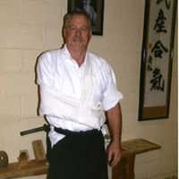 Aikido of Thermopolis, WY