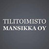 Tilitoimisto Mansikka Oy